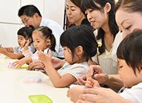 新浦安教室 画像3