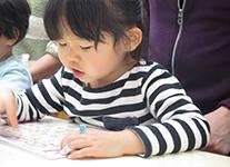 船橋駅前教室 画像1