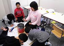 千葉駅前教室 画像2