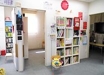 千葉駅前教室 画像3