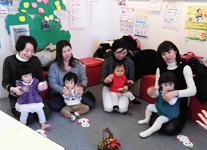船橋駅前教室 画像2