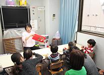 葛西教室 画像2