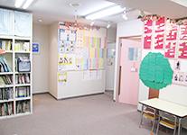 葛西教室 画像3