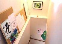 津田沼教室 画像3