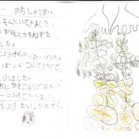 香下琉大 (2)