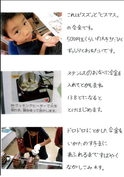 依田 宗高5