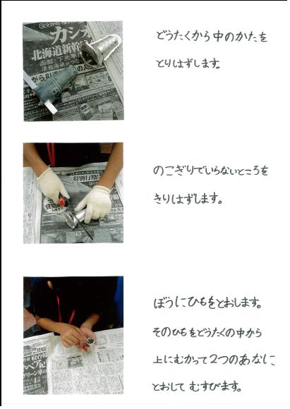 依田 宗高8