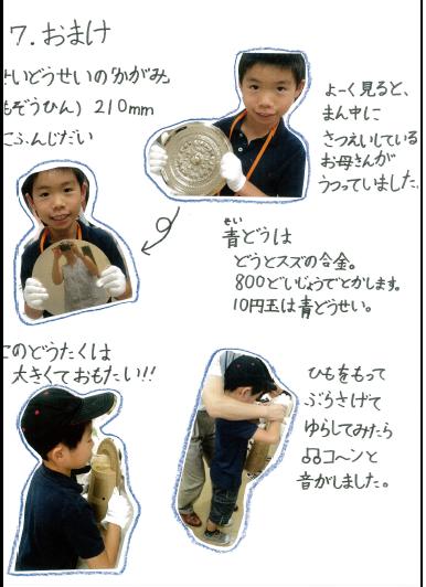 依田 崇高12