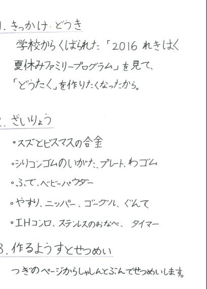 依田 宗高2